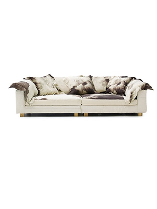 Nebula Nine Sofa 280x140