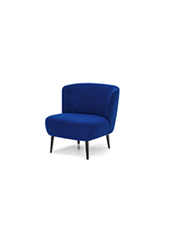 Gimme Shelter side chair
