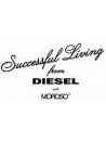 Moroso designed by Diesel